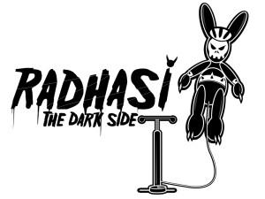 DarkHasi