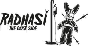DarkHasi_doping