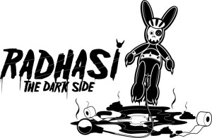 DarkHasi_shit
