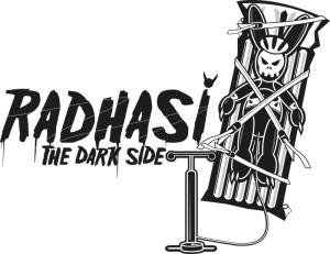 DarkHasi_urlaub