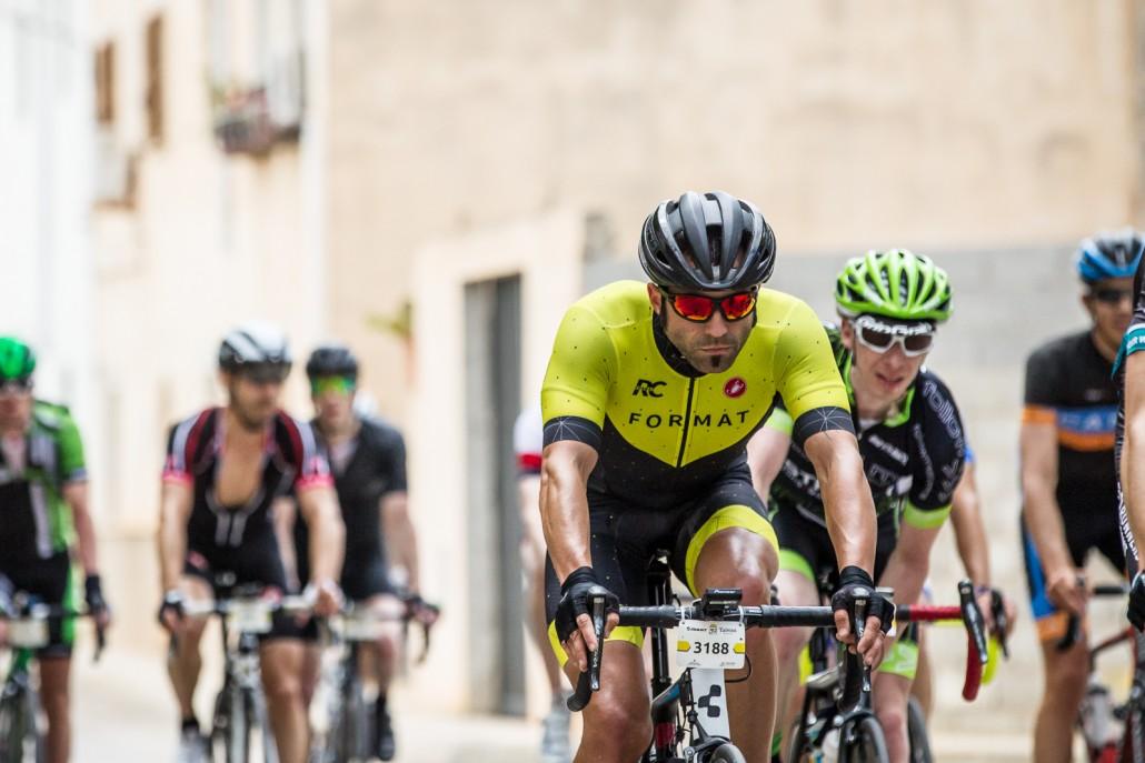 Mallorca 312 2015 (Foto: Erwin Haiden)